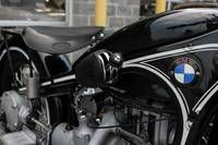1939 BMW R12 for Sale: 12 of 15