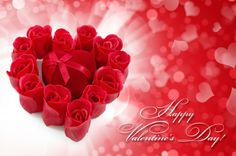 Awesome Valentines Love Pictures