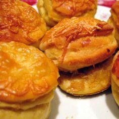 Húsmentes ételek a Mindmegette recepttárban Hamburger, Pancakes, Bread, Breakfast, Food, Morning Coffee, Brot, Essen, Pancake