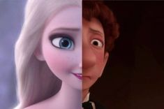 Which Three Disney Characters Are You A Combo Of? Character Tropes, Character Personality, Harry Potter Character Quiz, Would You Rather Quiz, Wizards Of Waverly, Fox Images, Prince Of Egypt, Marvel Images, Disney Cast