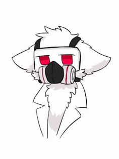Demon Wolf, Random Gif, Furry Comic, Cute Kawaii Drawings, Anime Furry, Furry Drawing, Cute Stories, Anthro Furry, Furry Art