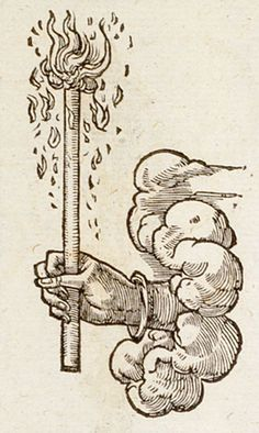 Pictura of Paradin, Claude: Devises heroïques (1557): Nil solidum.