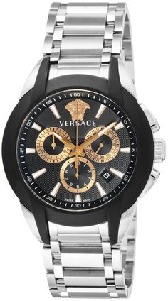 men watches Versace Watch Character Chronograph Date M8c99d007s099 Where to buy