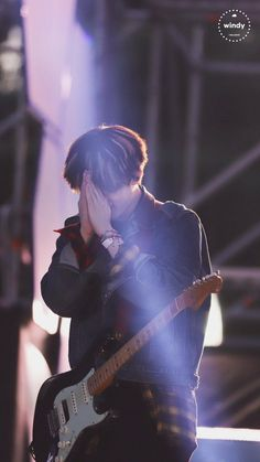 K Pop, Mint Festival, Park Jae Hyung, Jae Day6, Woo Sung, Fandom, Picture Credit, Photo Reference, K Idols
