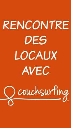 The Path She Took   Rencontre des locaux avec Couchsurfing   http://www.thepathshetook.com