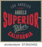 Image result for vintage biker
