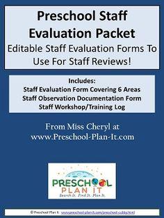 teacher professionalism essay