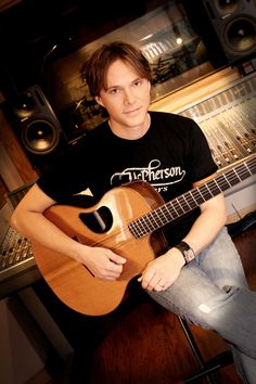 Bryan White, my favorite country singer...and I like only a few country singers.  Like, maybe 5 or 6.