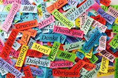 Google Translate ya dispone de 103 idiomas en su plataforma, los cuales cubren el habla del 99% de la población mundial que se conecta a Internet. En 2006 nacía una nueva forma de entender los idiomas y se derribaban las fronteras tradicionales en el entendimiento humano de las distin...