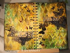 http://creationsalestresors.blogspot.ca/2015/05/journal-dartiste-inspire-par-martha.html