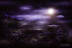 ► Isle of Skye, Schottland  #Schottland #Insel #Berge #Landschaft #Landschaftsfotografie #Fotografie #Nikon #D800 #einfachMedien #Fotograf #Bildbearbeiter #JoergSchumacher #myfavpicoftheweek #Scotland #Isle #Landscape #Landscapephotography #Photography © 2015 Jörg Schumacher · Fotograf Gaggenau |www.einfachMedien.de