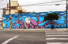 #streetartists #globalurbanart #streetartoftheworld #freewalls #graffitiart #graffiti #streetart #murals