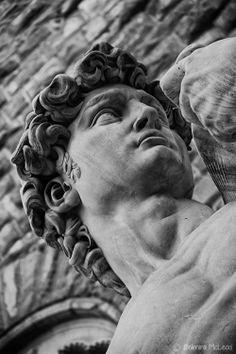 how to draw fists Ed Wallpaper, Renaissance Kunst, Italian Renaissance, Greek Statues, Buddha Statues, Greek Art, Foto Art, Classical Art, Greek Mythology