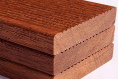 merbau outdoor decking , merbau terrace wood decking from China supplier - Yorking Hardwood Merbau Decking, Outdoor Decking, Decking Supplies, Solid Wood, Terrace, Hardwood, China, Ladders, Flats