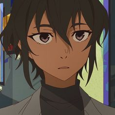 azulee — abigail jones best girl icons! like/reblog if... Black Cartoon Characters, Black Girl Cartoon, Black Girl Art, Cartoon Art, Anime Guys, Manga Anime, Anime Art, Fanart, Manga Girl