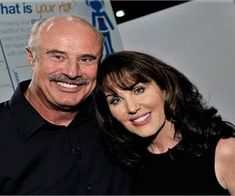 Natural Beauty Remedies Dr Phil Drops Bombshell On Viewers - If you are trying to lose some weight, you should add zero carb foods to your eating routine. In the event that you are on this type of diet, make sure. Short Hair Cuts For Women, Short Hair Styles, Morning Beauty Routine, Double Chin, Sagging Skin, Belly Fat Workout, Facial Hair, Bob Hairstyles, Skin Care