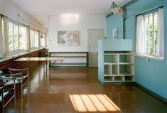 Fondation Le Corbusier - The Villa Le Lac - Visits of villa Le Lac