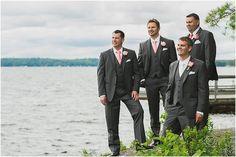 Rowell Toronto Wedding Photography Taboo Resort Golf & Spa Muskoka The Wedding Opera Toronto Wedding, Opera, Wedding Planning, Groom, Wedding Photography, Inspiration, Men, Biblical Inspiration, Opera House