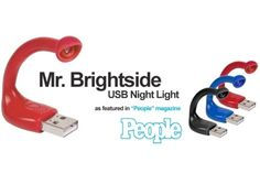. People Magazine, Electronics Gadgets, Night Light, Usb Flash Drive, Sticks, Funny, Electronic Devices, Hilarious, Craft Sticks