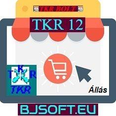 TKR Cég-eBook saját Személy / Nap Video Link, Linux, Banner, App, Marketing, Internet, Banner Stands, Apps, Banners