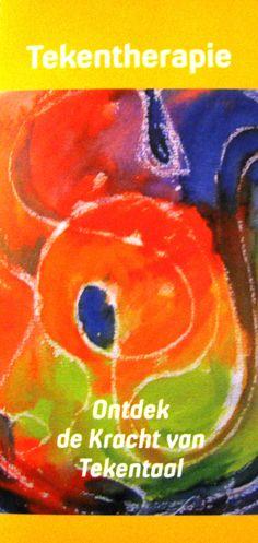 tekentherapie Magenta, Watermelon, Fruit
