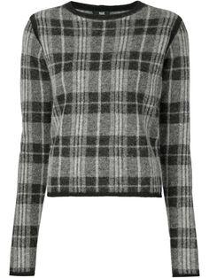 Shoppen Paige 'Autry' Pullover von American Rag aus den weltbesten Boutiquen bei farfetch.com/de. In 300 Boutiquen an einer Adresse shoppen.