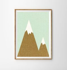 Hoi! Ik heb een geweldige listing gevonden op Etsy https://www.etsy.com/nl/listing/92896670/travel-print-the-mountains-are-calling