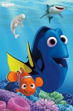 Wallpaper phone disney nemo products ideas for 2019 Nemo Wallpaper, Wallpaper Iphone Disney, Trendy Wallpaper, Cartoon Wallpaper, New Disney Movies, Disney Pixar, Walt Disney, Disney Cars, Nemo Y Dory