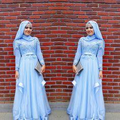 Like a princess #kebayamodern #kebayawisuda #latepost #dress #dressdankebaya #dresser #dresses #kebayahits #kebayahitz #kebayainspiration #kebayainspirasi #kebayaindonesia #kebayainstan #kebayadandress #tagsforlikes #likeforlike #followforfollow #instalike #instalikes #ootd #ootdhijab #ootdindo #hijab #kebaya #kebayamuslimah #kebayamuslimmodern #kebayaindonesia #kebayacantikindonesia by anetnurhidah
