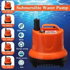 Fish Tank Supplies, Power Motors, Aquariums, Aquarium Fish, Save Energy, Drink Bottles, Tanks, Pumps, Tanked Aquariums