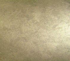 J Bernard Design - silver and gold