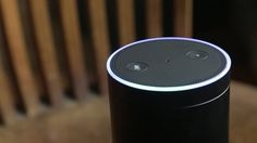 Voice control is one of the core capabilities of the Amazon Echo: the tall, black cylinder comes with a basic remote and some on-board buttons, but speaking commands and questions is the most intuitive way of interacting with it. If you're wondering just what your Echo can do and which commands it responds to, here's a comprehensive list.