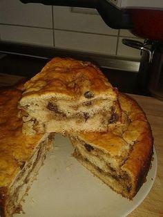 Echter Kärntner Reindling, ein sehr leckeres Rezept aus der Kategorie Kuchen. Bewertungen: 8. Durchschnitt: Ø 3,6. French Toast, Sandwiches, Bread, Breakfast, Pizza, Food, Tags, Europe, Just Bake
