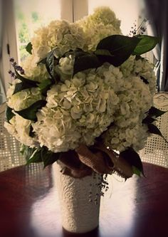 Party Couture by Teddi White Hydrangeas, Wedding Photos, Fancy, Couture, Fruit, Pretty, Flowers, House, Beautiful