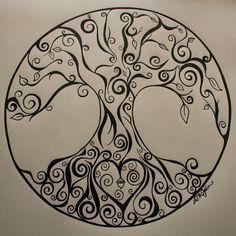 balance tattoos - Google Search