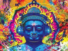 psychedelic-buddha-prints.jpg (700×525)