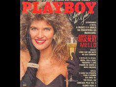 """Agente da Lei Seca é sondada pela """"Playboy"""" para posar nua; confira lista"""