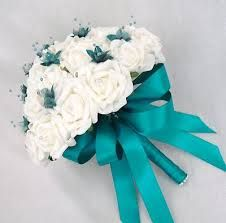 weddings bouquets - Buscar con Google