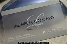 Performs plastic card personalization using thermal printing, embossing, encoding and smart card technologies.