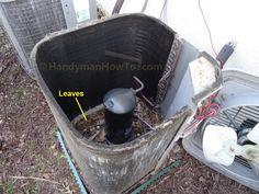 AC-Condenser-Unit-Interior-View-before-Leaf-Cleanout.jpg (1192×894)