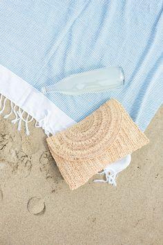 House Essentials, Summer Essentials, Travel Essentials, Coconut Oil Scrub, Refreshing Cocktails, Summer Accessories, Its A Wonderful Life, Weekend Vibes, Staycation