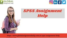 SPSS Assignment Help in Australia by experienced writers. Avail the best SPSS assignment writing service by Global Assignment Help Australia to secure your good grades. ⭐️ Pin for later ⏳ career goals statement examples, uc essays, examples of descriptive language, college research paper outline, best college essays, med school personal statement