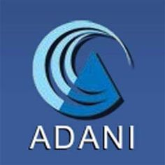 Much Awaited Adani Group Project Officially Launched!!!!!!!!!!!