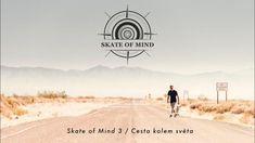 Skate Gif, Skate Videos, Mindfulness, Film, Movie Posters, Hampers, Movie, Film Stock, Film Poster