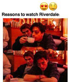 Cole Sprouse Memes, Riverdale Jughead Funny Photos   Teen.com