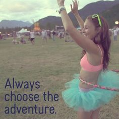 Our_New_Years_Resolution._Happy_2015_Cheers_to_adventure_and_you._PembyFest