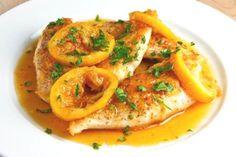 15 Easy Chicken Dinner Recipes in Under 30 Minutes!
