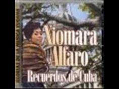 XIOMARA ALFARO - MOLIENDO CAFÈ - YouTube