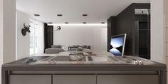 ultra-modern-kitchen