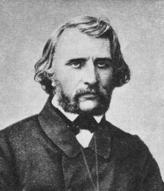 """""""Those sweet fleeting moments, why could one not live an eternal undying life in them?""""     Fathers and Sons, Ivan Turgenev"""